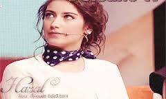 AsmaaArab's Profile Photo