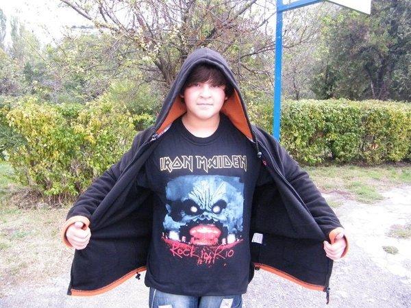 VladDarius's Profile Photo