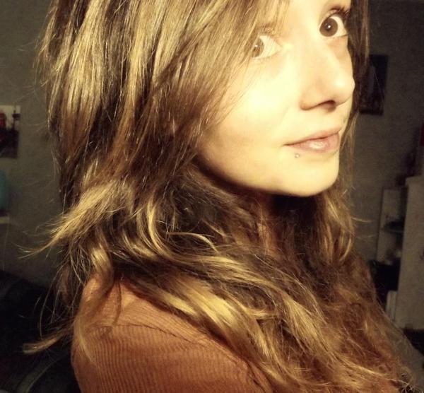 BisouCalinouDoudou's Profile Photo