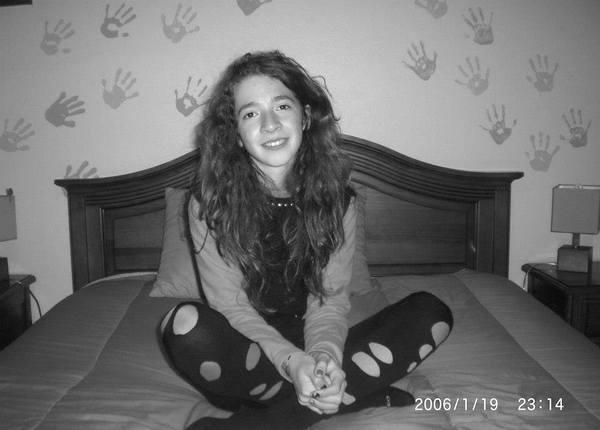 InesLopesFilipe's Profile Photo