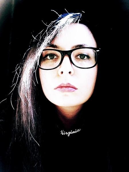PequeVir's Profile Photo