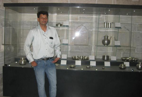 GaganMaggo's Profile Photo