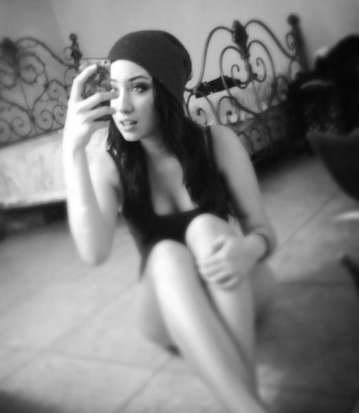 carla_barajas's Profile Photo