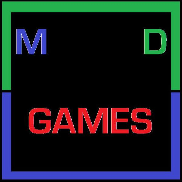 MdgamesSk's Profile Photo