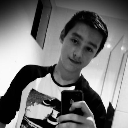RyZe_FaKiie's Profile Photo