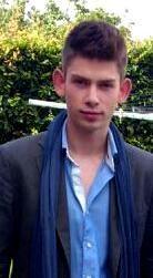 YoanDelage's Profile Photo