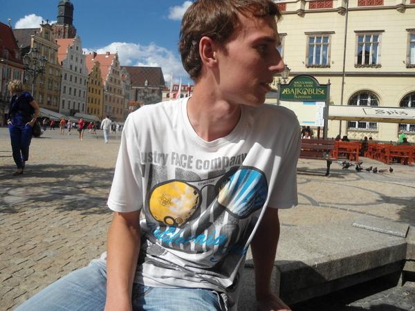 jobalek's Profile Photo