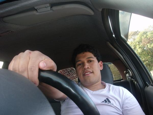 rafaelalmeidacassiano's Profile Photo