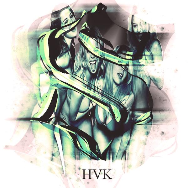 HavokYourWay's Profile Photo
