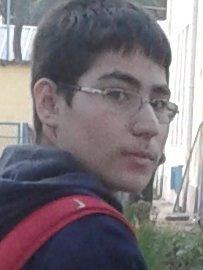 MehmetSalihKurkut's Profile Photo