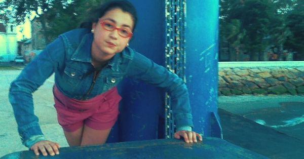 MarianaPereira157's Profile Photo