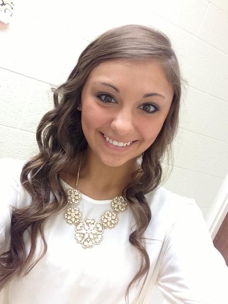 courtneyalysse's Profile Photo