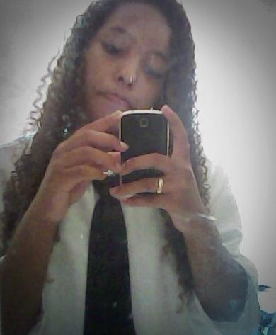 KarolAbrahao's Profile Photo