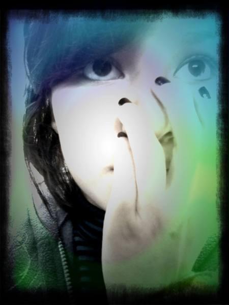 EthelMurriagui's Profile Photo
