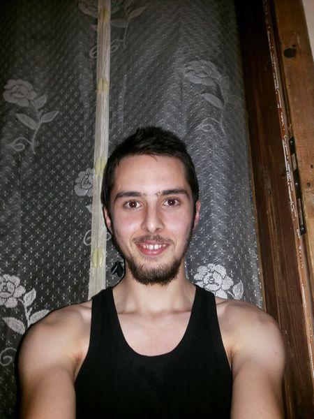 FhmCkkl's Profile Photo