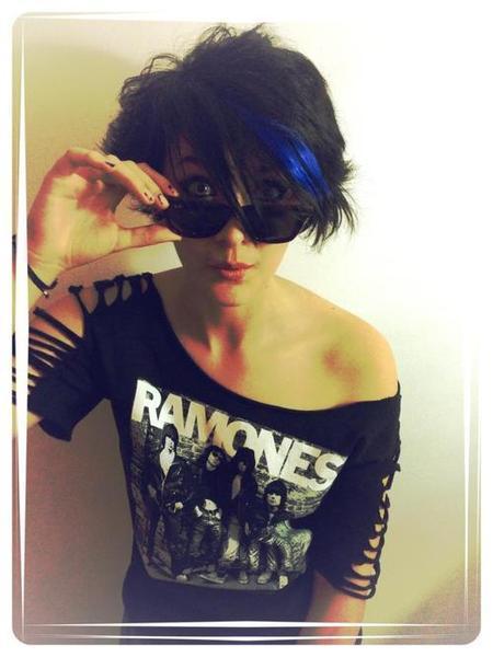 AlyssalovesMJ's Profile Photo