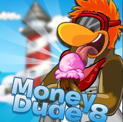Moneydude8CP's Profile Photo