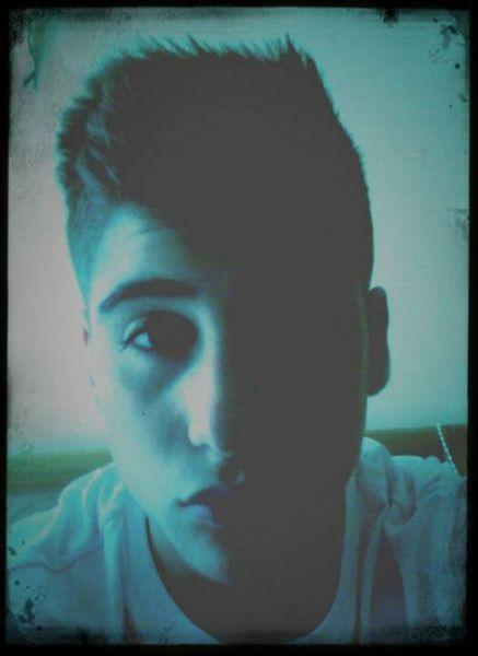 davian200's Profile Photo