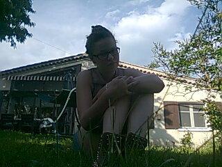 Caamille1Direction's Profile Photo