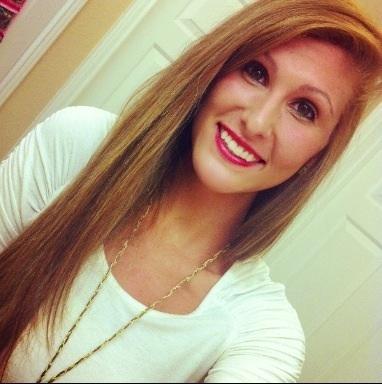KylieAddison1's Profile Photo