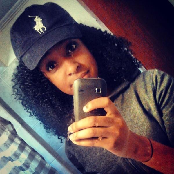 YasmideNoel03's Profile Photo