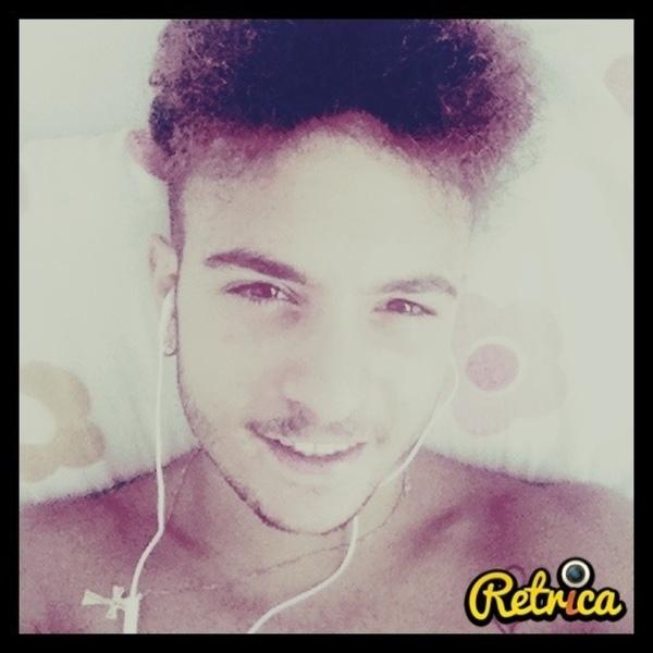 CristianGagliotti's Profile Photo