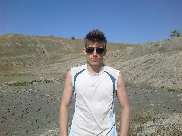 CrazyDeads's Profile Photo