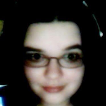 ElaineSpencer92's Profile Photo