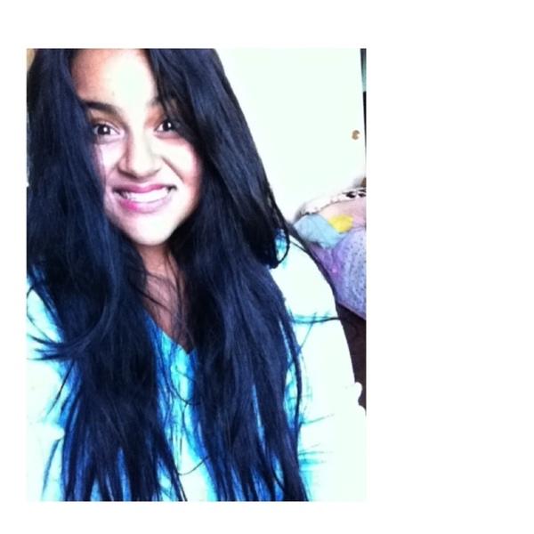 Maaarrz's Profile Photo