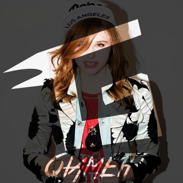 Qiameth's Profile Photo