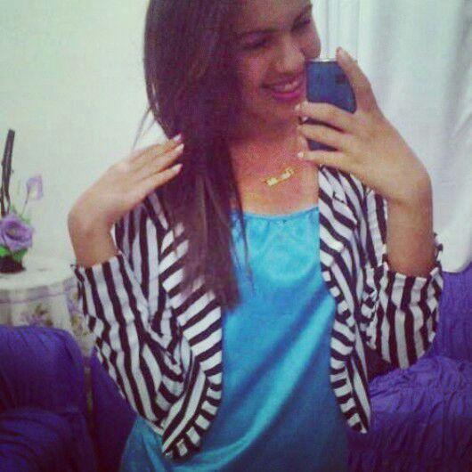 ViviCarneiro's Profile Photo