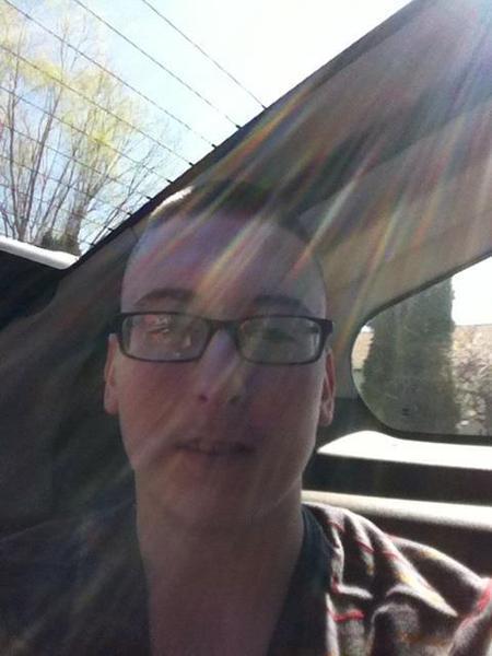 Trever2015's Profile Photo