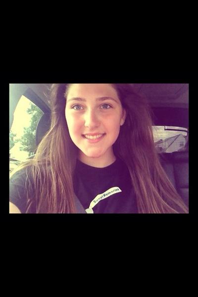 Nicoletteeex3's Profile Photo