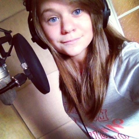 LizaZinovenko's Profile Photo