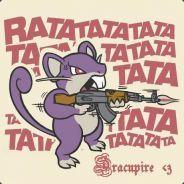 Dracupire's Profile Photo