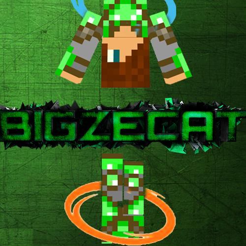 BigZeCat's Profile Photo