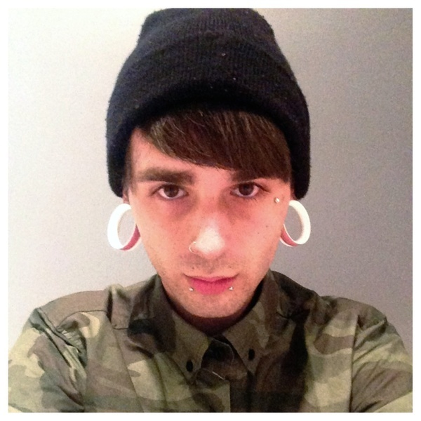 nicholas_stubbe's Profile Photo