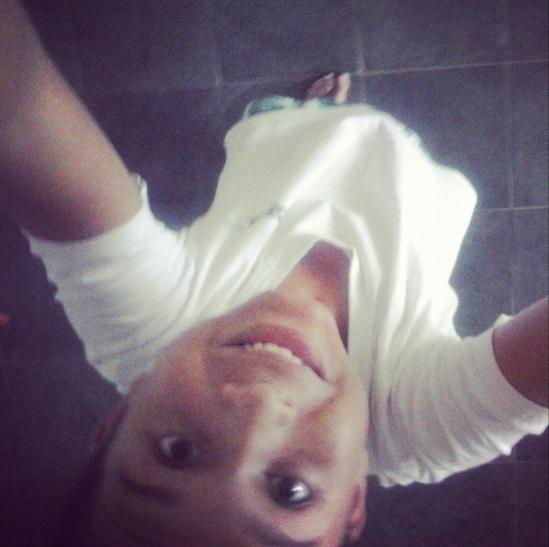 AlissonAraujo01's Profile Photo