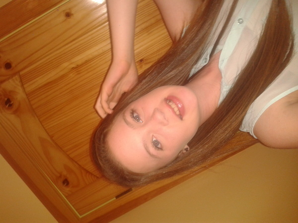brooklynetherige's Profile Photo