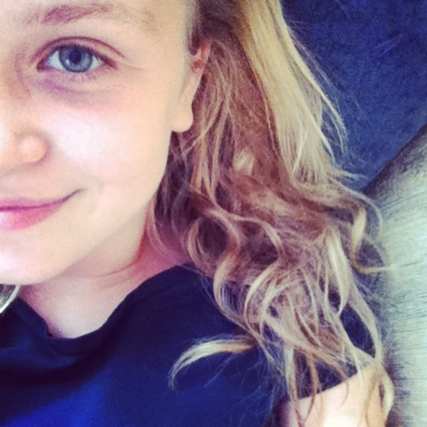 Suziexoxo's Profile Photo