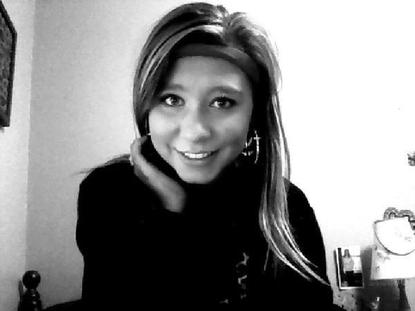 LucyCovert's Profile Photo