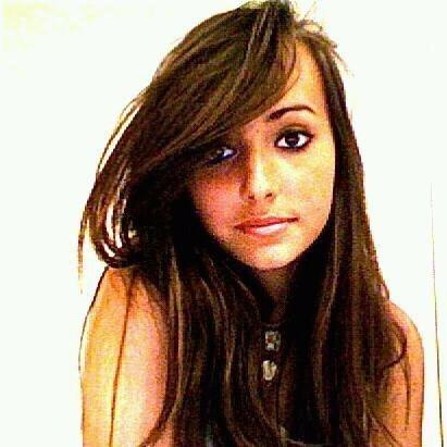 AmandineRodriiguez's Profile Photo