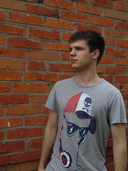Nordison's Profile Photo