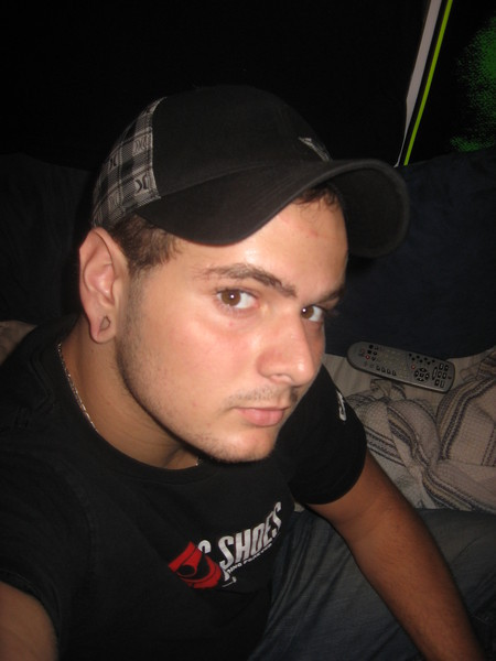 sirsabattini's Profile Photo