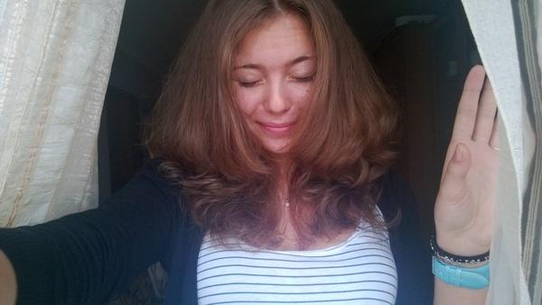 tatuanka's Profile Photo