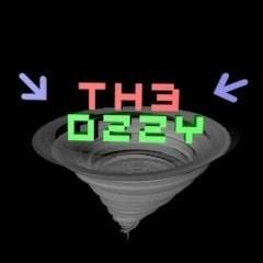 ozzy111Cz's Profile Photo