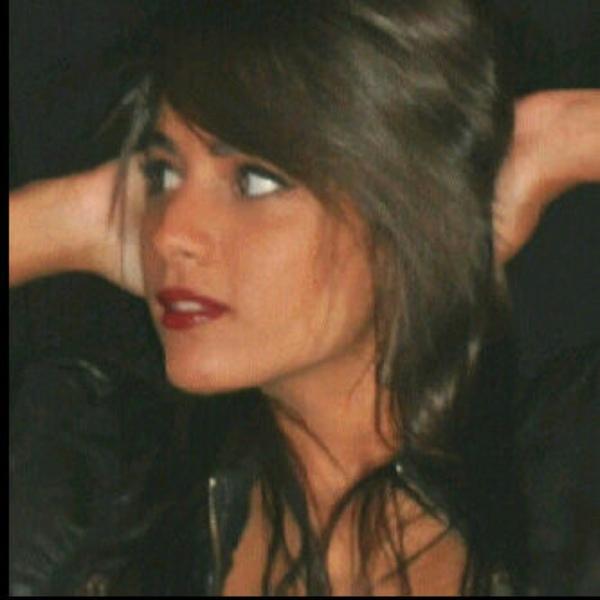 samar_20_2014's Profile Photo