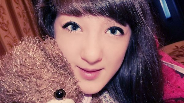 Evgeneva04's Profile Photo