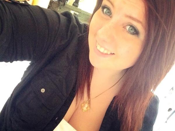 Haleyboo2013's Profile Photo