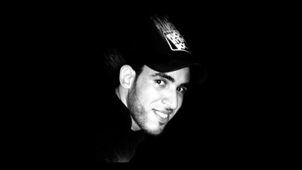 Walid_BrAnDo's Profile Photo